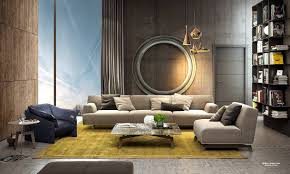 Mustard Living Room Awesomely Creative Interior And Decorating Ideas For Living Room