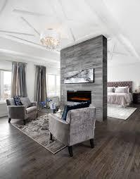 transitional master bedroom. Undefined Transitional Master Bedroom E