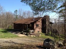 houses for sale from owner 4 sale by owner appalachian mountain real estate for sale by owner