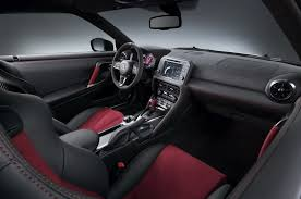 2018 nissan gtr interior. wonderful nissan the gtr nibbles back thereu0027s a colossal rank of strength on account  fourwheel drive systemu2013 this keeps auto predictable furthermore gives throughout 2018 nissan gtr interior