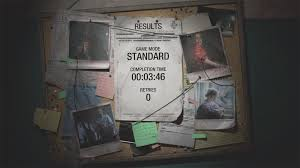 How To Complete Resident Evil 2 1 Shot Demo In 5 Minutes Or Less
