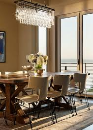interior modern dining table chairs gorgeous the great examples of contemporary sets today for 8
