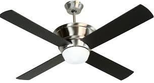 energy star ceiling fans with led lights