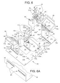 pa300 wiring diagram wiring diagram pa 300 siren wiring diagram diagrams and schematics