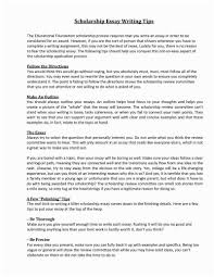 10 Scholarship Personal Statement Sample Resume Samples