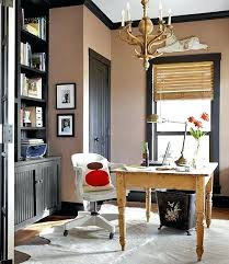 office room color ideas. Home Office Room Color Ideas R