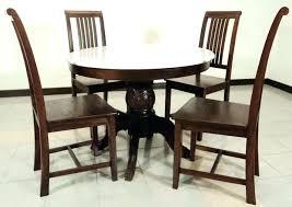 teak round dining table round wood dining table sets teak round dining table wooden dining table