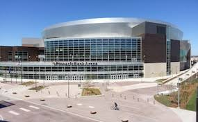 Pinnacle Bank Arena Lincoln Pinnacle Bank Arena Tickets
