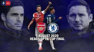 Fa cup live on scoreboard.com. Confirmed Team News Predicted Line Up For Fa Cup Final V Chelsea Just Arsenal News