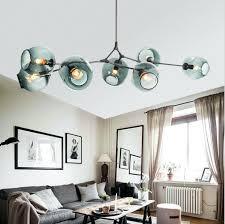 lindsey adelman chandelier chandelier 6