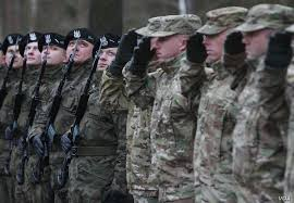 us army us army head poland may not be ready for fort trump