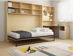 hideaway wall bed. Brilliant Hideaway Murphy Bed Wall Hideaway DIY Bed In D