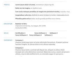 Resume:Create And Print Free Resume Beautiful Actually Free Resume Builder  Create Print Free Resume