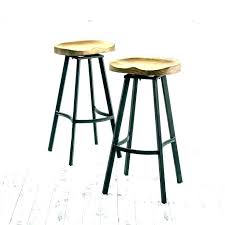 36 Inch Bar Stools Stool Seat Height In Within Extra Tall  Ideas0