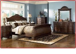 furniture mcallen tx. Simple Furniture Affordable Bedroom Furniture Sets In McAllen TX On Mcallen Tx U