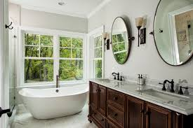 Spa Inspired Bedrooms Rustic Bathroom Decor Ideas Pictures Tips From Hgtv Beach And