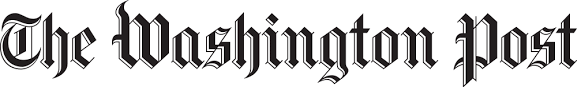 Datei:The Logo of The Washington Post Newspaper.svg – Wikipedia