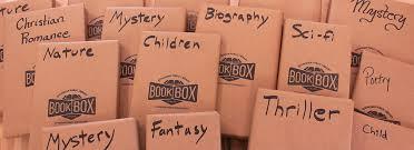 Used Book Vending Machine Gorgeous Book Box Vending Machine Effingham Public Library