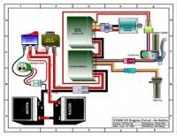 razor e wiring diagram v toptoyz razor e100 wiring diagram v2 4