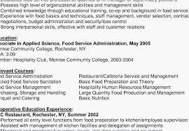 14 Inspirational Call Center Customer Service Representative Resume