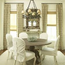 dining room chair slipcovers pattern of nifty kitchen slip brilliant chairs