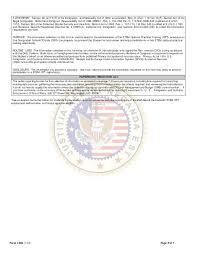 form i 983 example form i 983 sample 5 638 jpg cb 1463769136