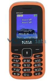 Kara bright full specifications