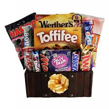 send rosh hashanah gift basket uk germany italy