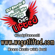 Pressure Radio Soulful House Chart Best Djps S H A G Soulful House And Garage Live Radio Show