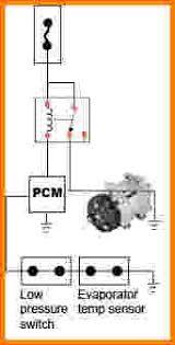 20003 dodge ram mins ecm wiring diagram 20003 diy wiring diagrams viair wiring diagram wiring diagrams database