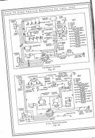 4 way round trailer plug wiring diagram solidfonts hopkins 7 way trailer plug wiring diagram maker