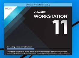 how to install vmware how to install vmware workstation 11 on windows 8 1