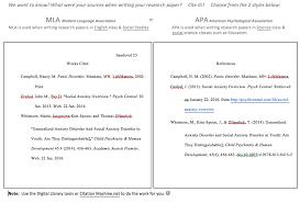 Citations Cortez Research Project