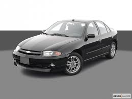 cavaliers car 2000. Fine Car Chevrolet Cavalier Research U0026 Reviews To Cavaliers Car 2000