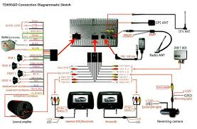 td wiring diagram mg diagrams aiphone at xtrons xtrons wiring diagram agnitum me on xtrons wiring diagram