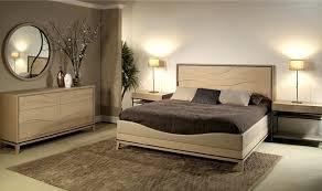 White Oak Bedroom Furniture Great Modern Oak Bedroom Furniture Bedroom  Bedroom Furniture White And Oak Nice
