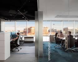 moi offices washington dc office snapshots