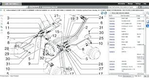 ford 2120 wiring diagram tractor gm master cylinder on how it works ford 2120 tractor wiring diagram new trusted diagrams o skid steer parts get image about