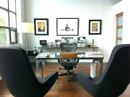 small law office design. Small Law Office Design Luxury As Designing Home Decorating For A Cozy D