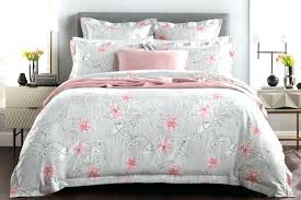 king size duvet sets black and white duvet covers king large size of bed bath king