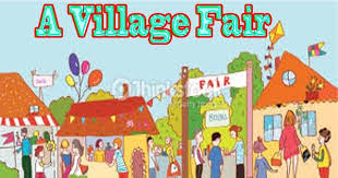 a village fair essay in english hania naz grammar the best cover of a village fair
