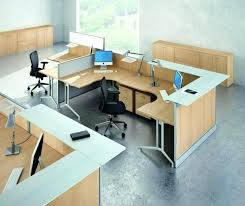 modern office cubicle design. Chairs Modern Office Cubicle Design Ideas Portal Login