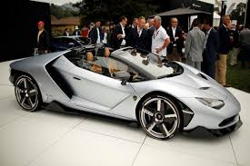 new car releases this yearSuper sports cars sales growth to continue in 2017 Lamborghini