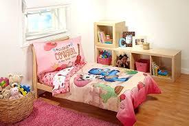 sports toddler bedding sets toddler bedding sets trolls for batman sports striking toddler bed bedding toddler sports toddler bedding