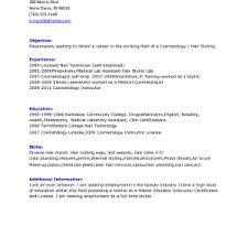 hairdresser resume sample resume amazing hair stylist sample resume by fanzhongqing hair stylist resume sample hair stylist sample resume
