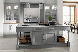 Country Kitchen White Country Kitchen Interior Design Ideas Country Style Kitchen
