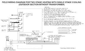 two stage furnace thermostat decorations from the fireplace Trane Thermostat Wiring Diagram rewire trane xv80 for 2 stage heating doityourself com community two stage furnace thermostat · american standard furnace installation manual trane thermostats wiring diagram