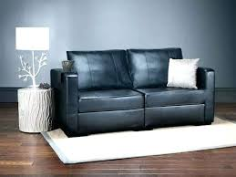 cover sofa leather couch covers black idea and slipcovers cover sofa leather