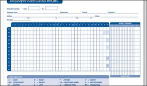 schedules template in excel free employee database template in excel employee training schedule