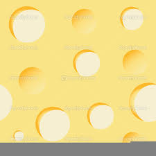 slice of cheese clipart. Delighful Slice Download This Image As To Slice Of Cheese Clipart A